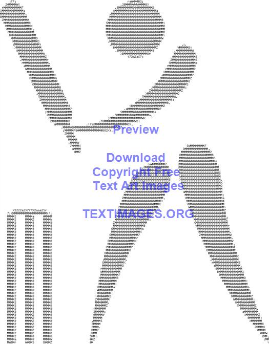 Figure Ball Stick Stickman Cricket Bat Player Cricket Bat Ball Bat