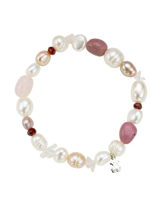 45143c44639c tous pearls https   www.elcorteingles.es moda A3959048-