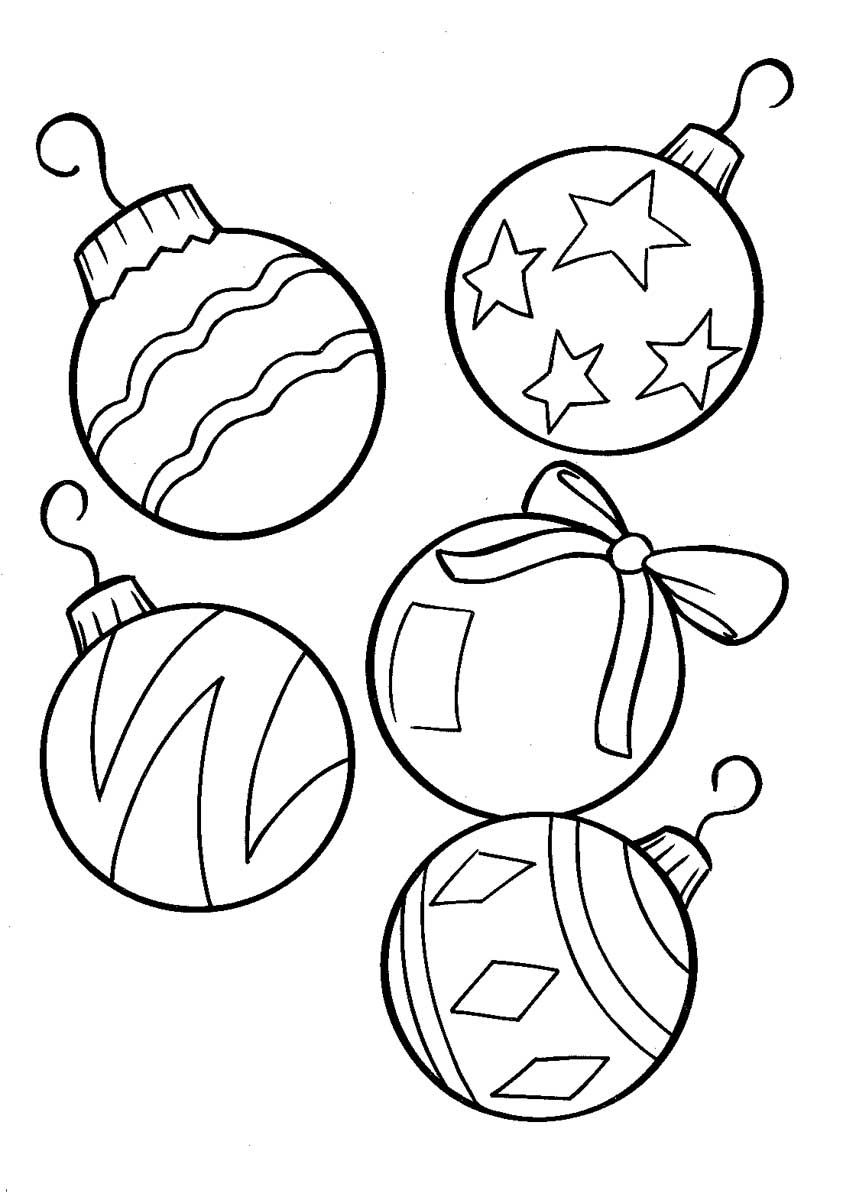 Coloring pages online christmas - Christmas Picture Coloring Sheets 29 Games The Sun Games Site Flash Games Online Free