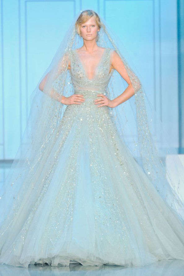 Model robe d'hiver 2012