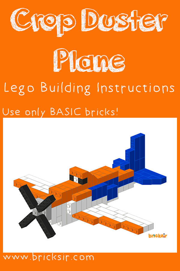 Check Out The New Set Of Lego Instructions In Bricksir App Using