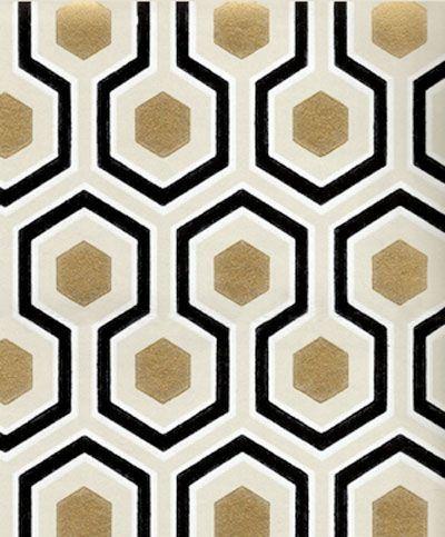 Wallpaper We\'d Frame   Modèles de papiers peints, Modèles en papier ...