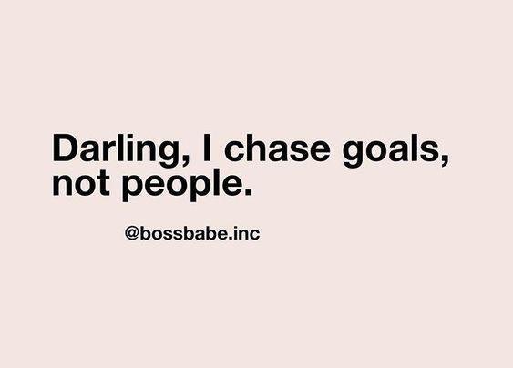 Savage Quotes 25 Sassy Quotes Instagram Selfie Quotes Badass Quotes Bio Quotes