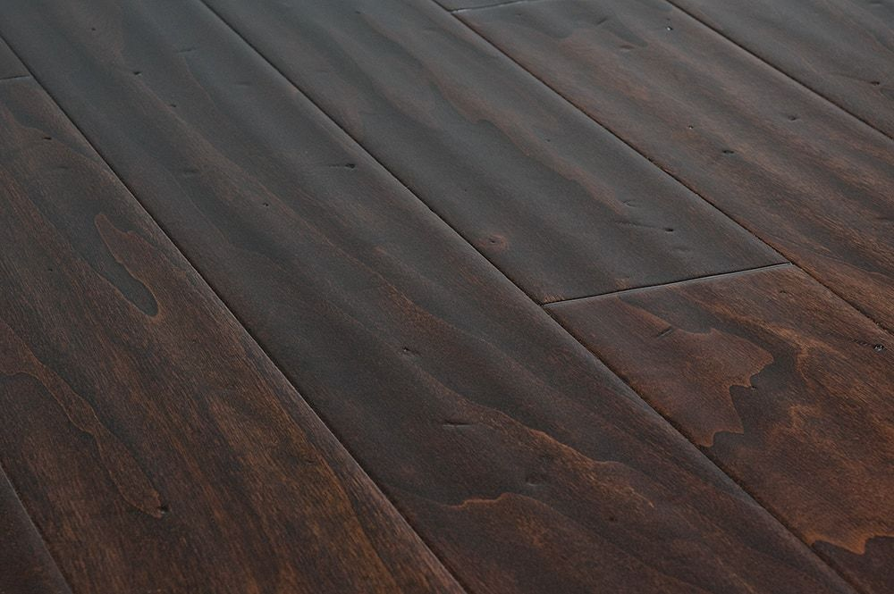 Guide To Choosing A Hardwood Supplier In 2020 Engineered Hardwood Hardwood Engineered Hardwood Flooring