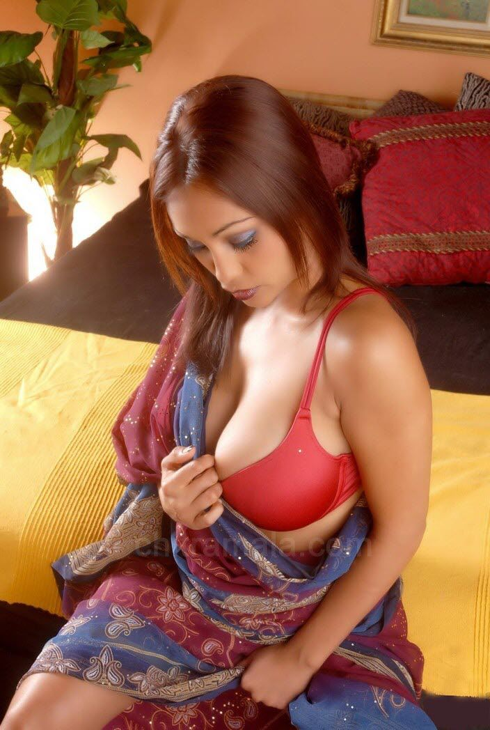 Was priya anjali rai sex and fuck sorry, that