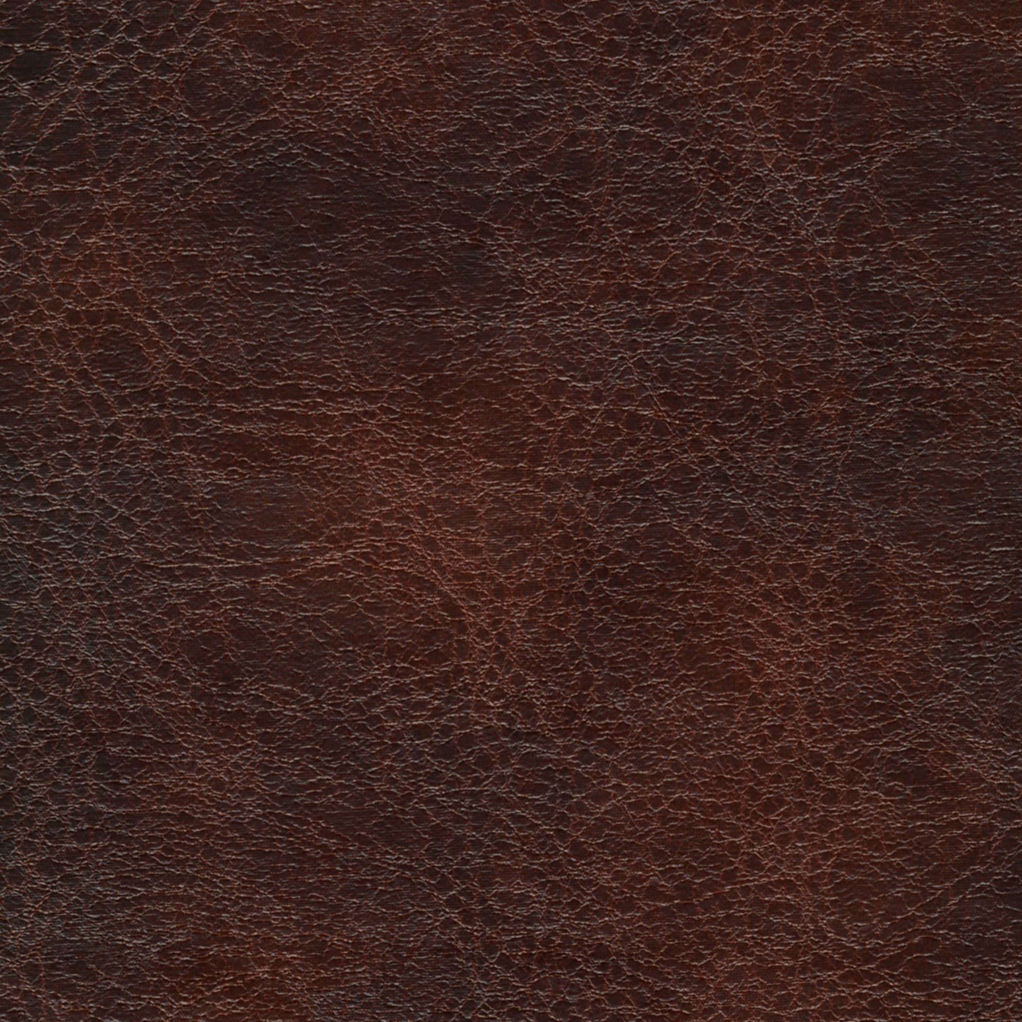 Red And Burgundy Color Solid Pattern Faux Leather Type Upholstery Fabric Called At570 Initiation Leather Upholstery Fabric Upholstery Fabric Leather Upholstery