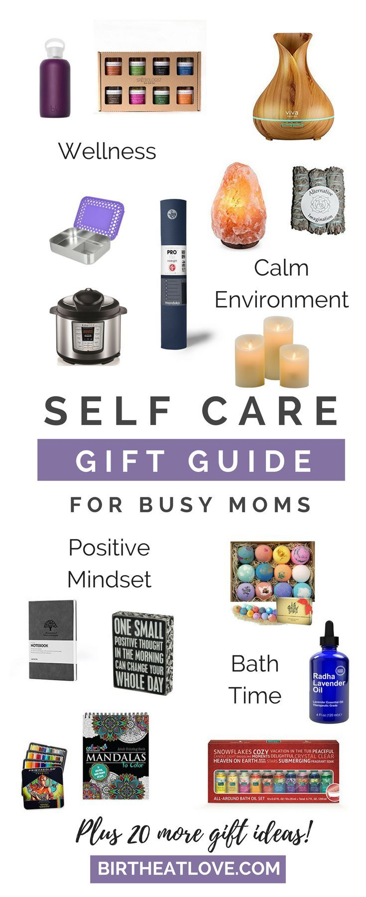 self care ideas for busy moms mom life tips ideas for the stay