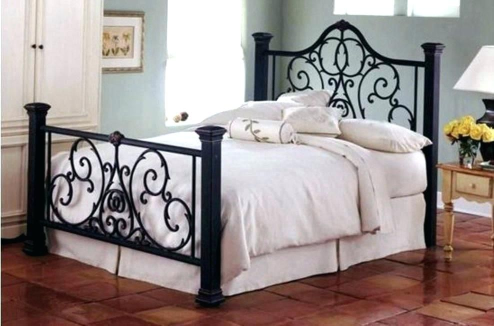 Elegant Wire Bed Frame Full Pics Best Of Wire Bed Frame Full For Wrought Iron Full Size Bed Frame Wrought Iron Bed Frames Queen Size Bed Frames Twin Bed Frame