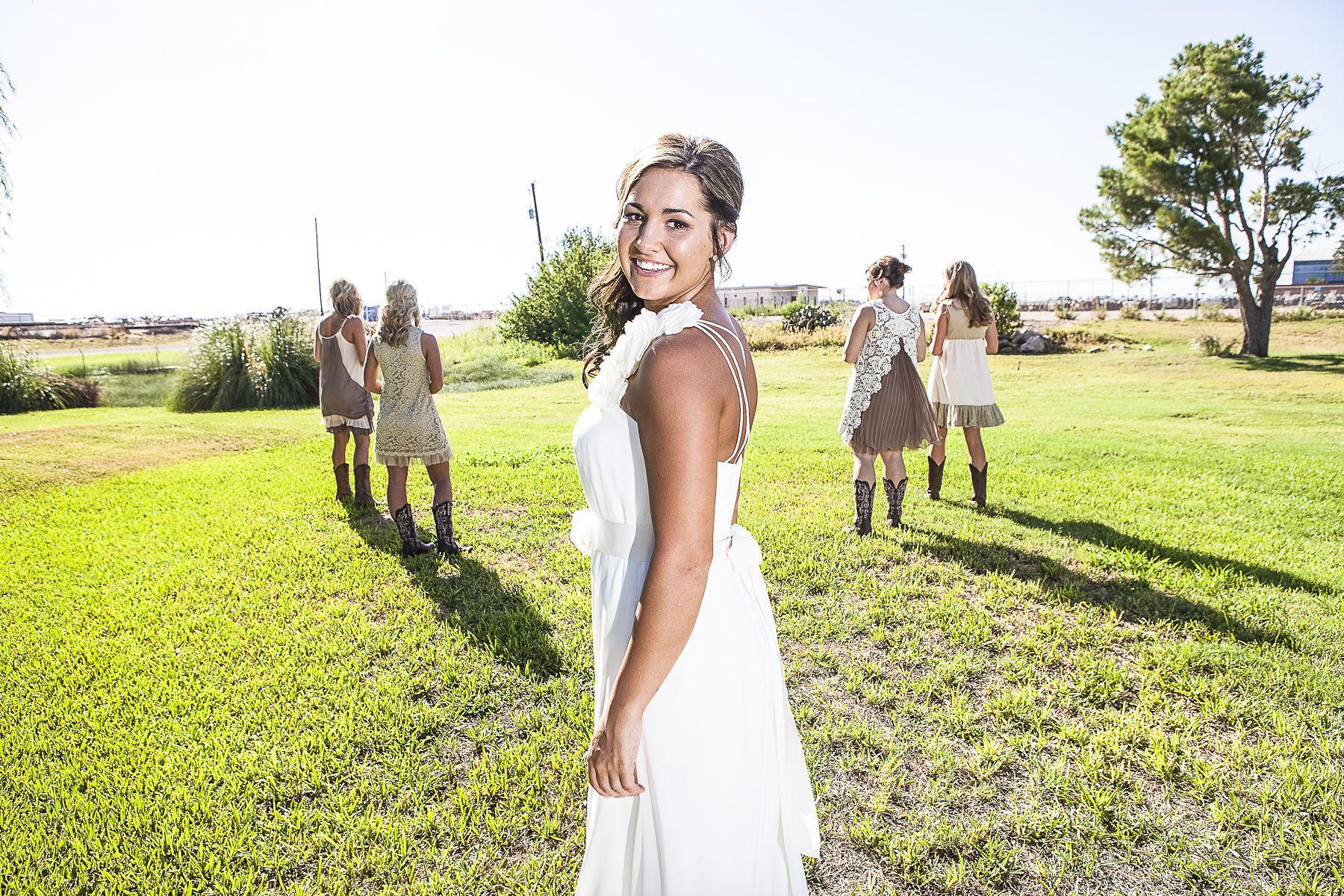 Loved the bridesmaid dresses missys closet midland tx my loved the bridesmaid dresses missys closet midland ombrellifo Images