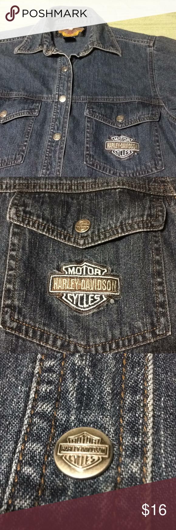Harley Davidson An American Legend Beautiful Shirt Beautiful Shirt Harley Davidson American Legend