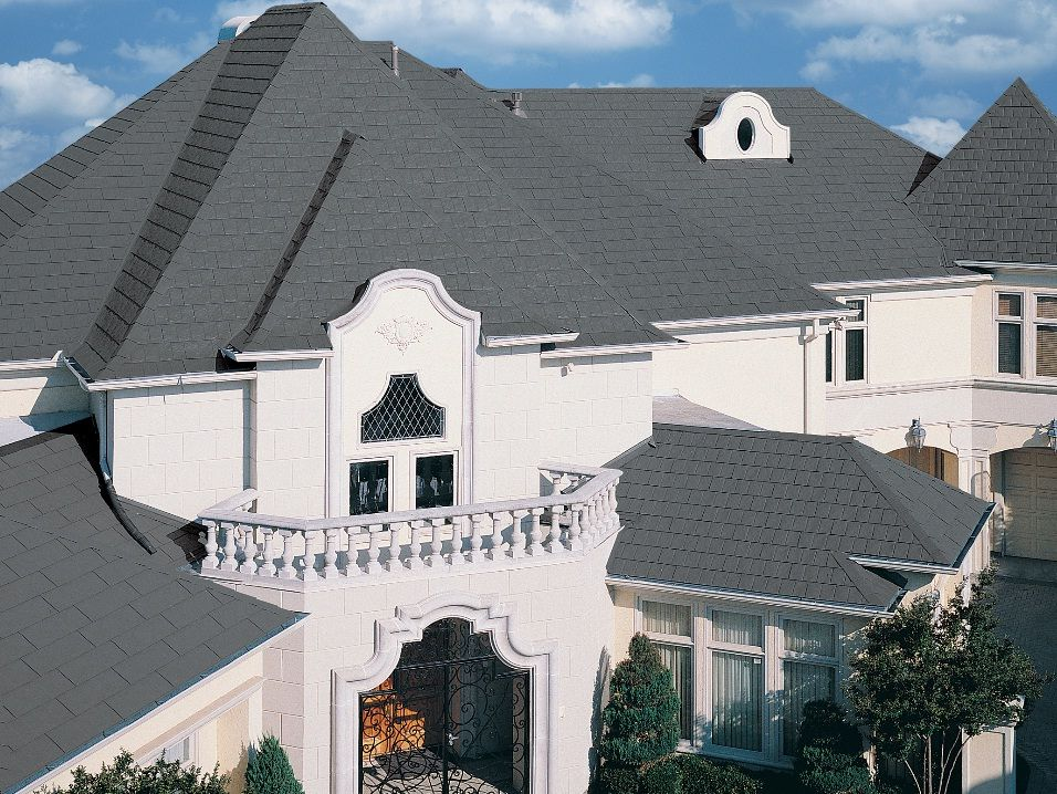 Tamko Building Products Inc Roofing Roof Restoration Shingling