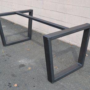 Custom Conference Tables Custommade Meja Kerja Desain