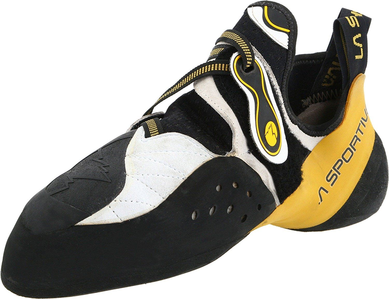 69f3d7ca78 La Sportiva Solution Climbing Shoe - Men s   Check this awesome product by  going to the link at the image.
