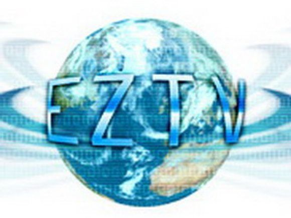 EZTV proxy site down but servers running | Twitter | Site