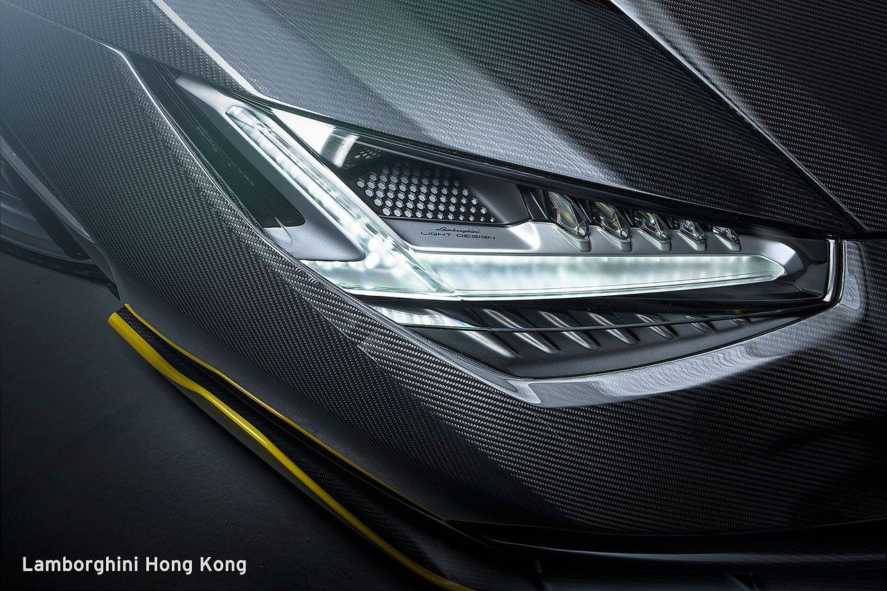 Pin By Tony On Lamp Headlamp Design Car Headlights Car Exterior