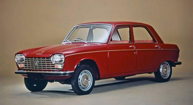Voitures Des Annees 1960 Les 60 Modeles Les Plus Mythiques Voiture Voiture Peugeot Voiture Vintage