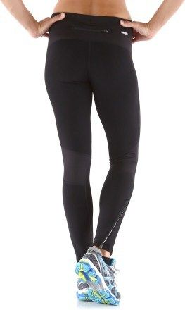 The North Face Winter Warm Tights  55aabbb01