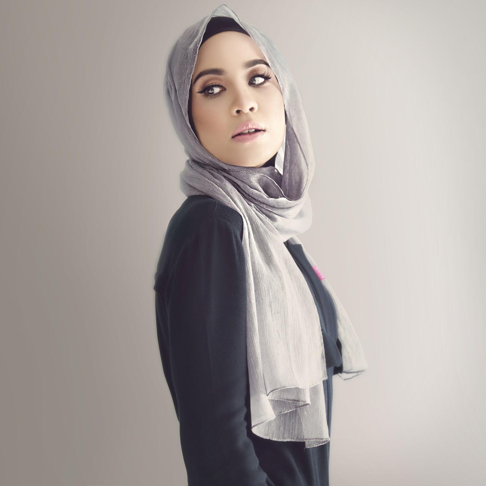 Cute Bella Dally Beautiful Hijab Girl Pinterest Beautiful