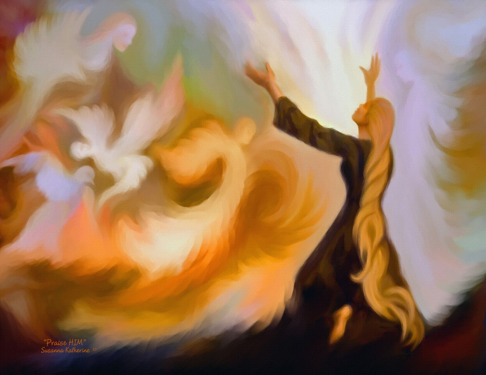 Cross and Cutlass: God's Resurrection Power!   Worship art, Prophetic painting, Prophetic art