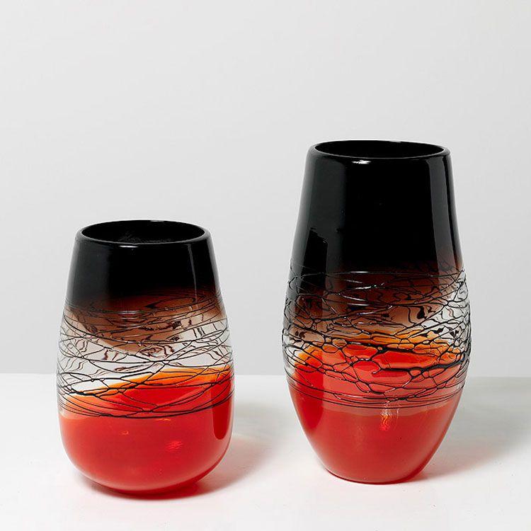 50 Vasi Moderni per Interni dal Design Particolare | MondoDesign ...