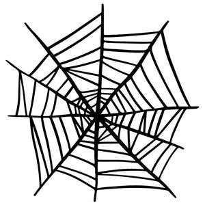 Pin On Halloween Spiders