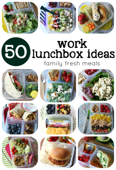 Over 50 healthy work lunchbox ideas simple healthy food 50 healthy work lunch ideas mens fashion menswear moda masculina shop at designerclothingfans forumfinder Images
