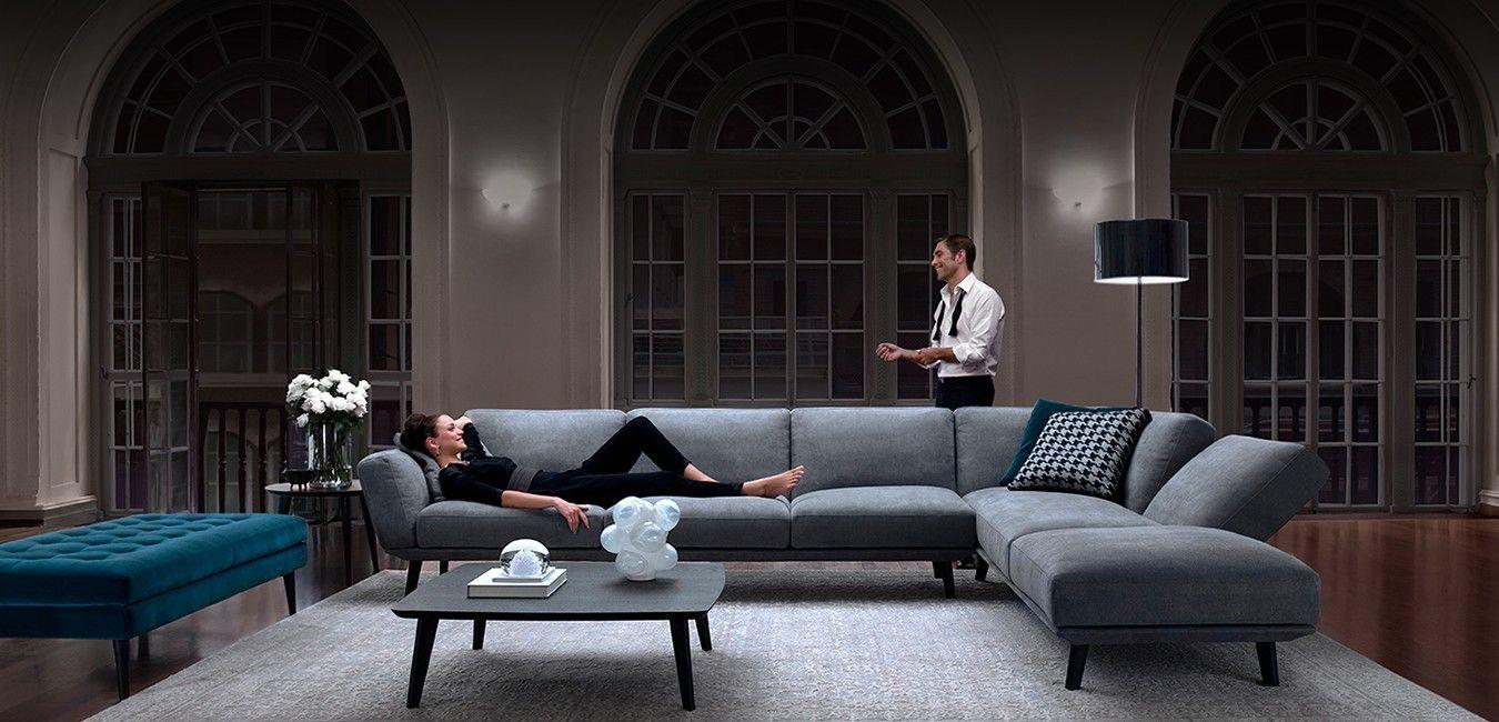 King Furniture, Neo Modular