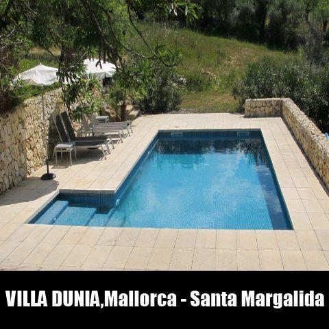 Fabuleux Vacances Dans Une Villa Dunia Villa Rent A Villa Luxury Villa