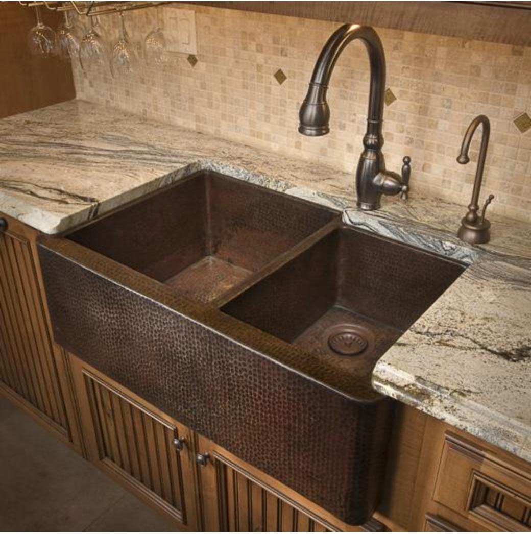 Duet Farm Sink | Kitchens | Pinterest | Sinks, Farming and Kitchens