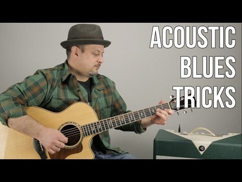 Acoustic Blues Chord Progression And Licks Acoustic Blues Guitar Lesson Youtube Acoustic Guitar Lessons Guitar Lessons Tutorials Basic Guitar Lessons
