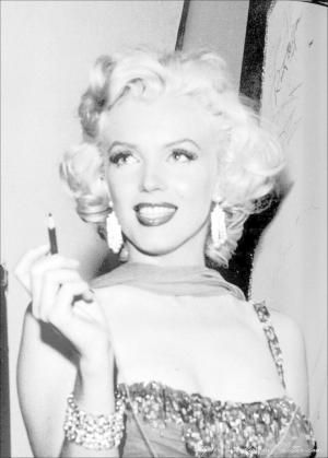 3 By Liliana Diy In 2019 Pinterest Marilyn Monroe Actresses