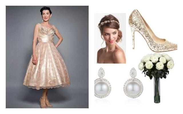 Image result for mature bride wedding dresses mature for Sophisticated wedding dresses older brides