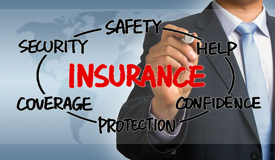 Reasons You Need Small Business Insurance Business Insurance Small Business Insurance Corporate Insurance