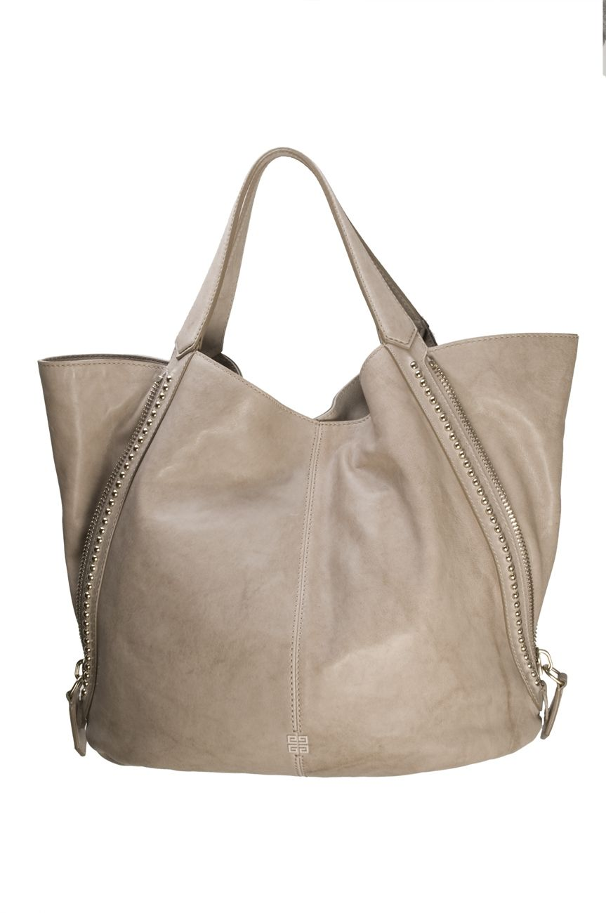 Givenchy Tinhan bag shopping large size