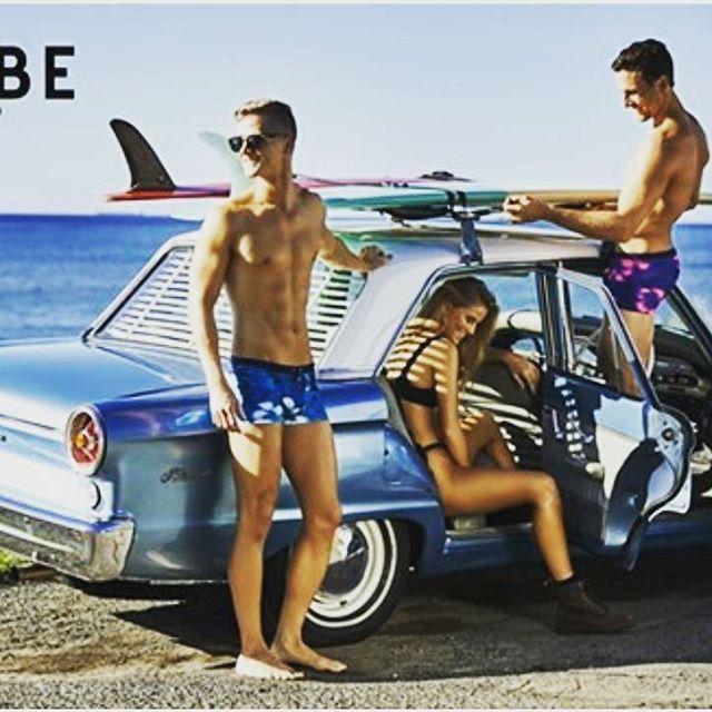 1c6f3d263a Pin by CITYBOYZ ☆ USA on CITYBOYZ USA SWIMWEAR | Bikini azul, Bikinis, Uñas  azules