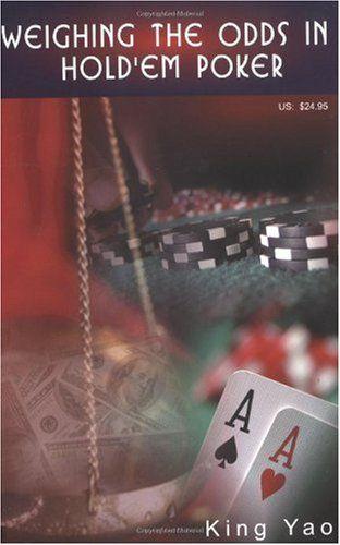 poker gesetz deutschland