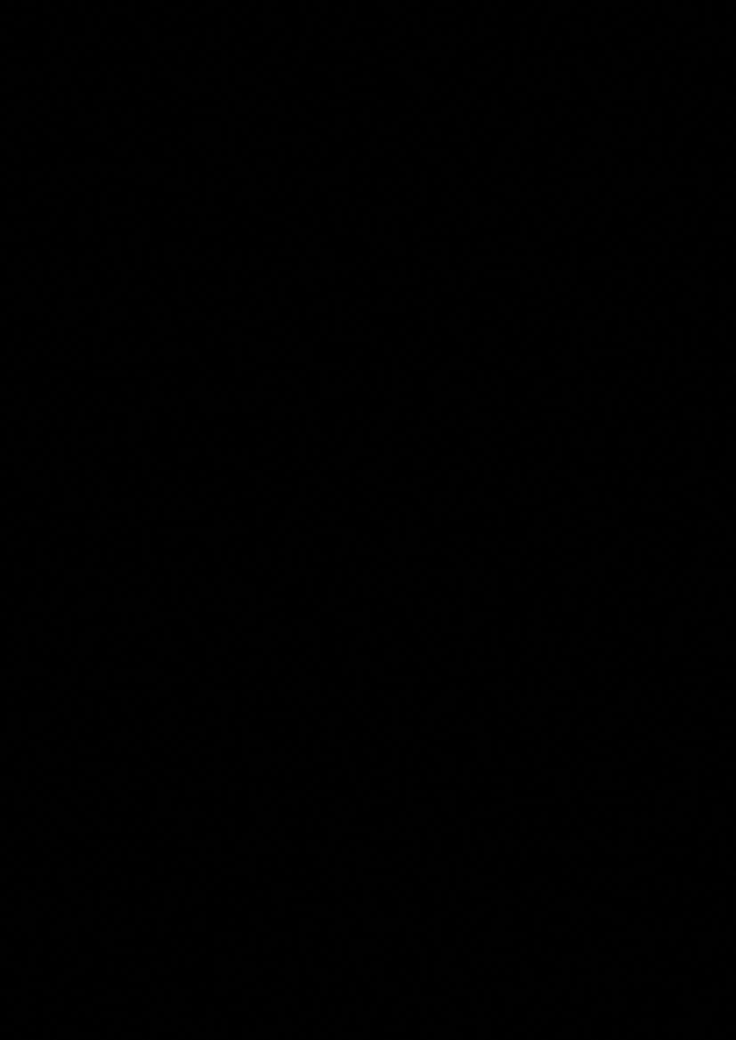 Suzuki Violin Method V 1 - 2  Lightly Row | MuseScore com