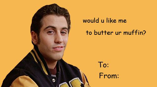 132 Best Tumblr Valentines Images N Pinterest Valentine Day Cards Celebrity Celebrities Here S Som Mean Girls Valentines Day Card Memes Valentines Day Memes