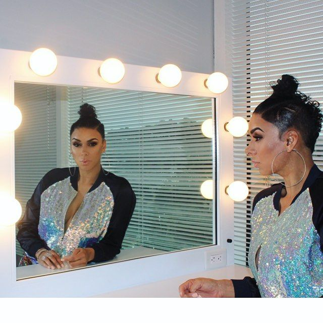 1m Followers, 964 Following, 2,840 Posts - See Instagram photos and videos from Laura Govan (@lauramgovan)