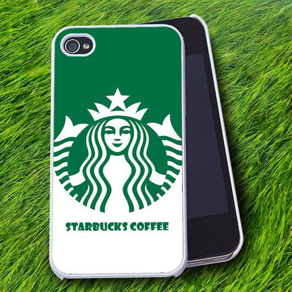 Starbucks Coffee  iphone , iPod , iPad