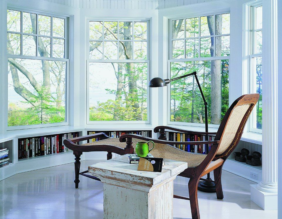Amazing Pella Architect Series Double Hung Windows