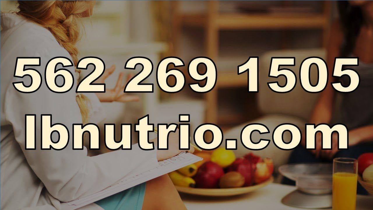 Dietitian Nutritionist Near Me Lomita Ca Reach Us 562 269 1505 Nutritionists Nutrition And Dietetics Nutrition