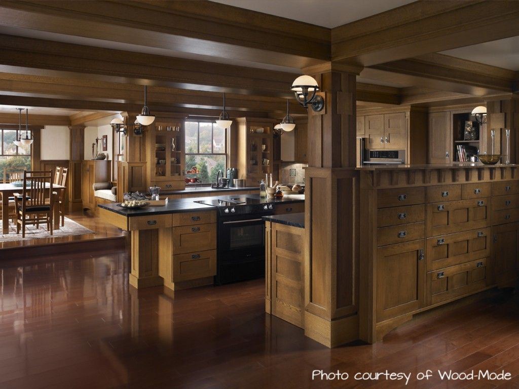 16+ Quality craft kitchen cabinets ideas in 2021