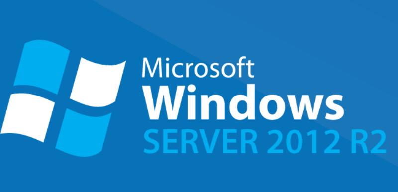Windows Server 2012 R2 ISO Free Download 32 Bit + 64 Bit