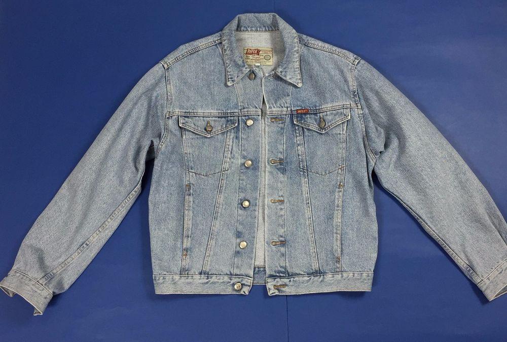 free shipping 1e1df a0a3b Pin su man coats & jackets