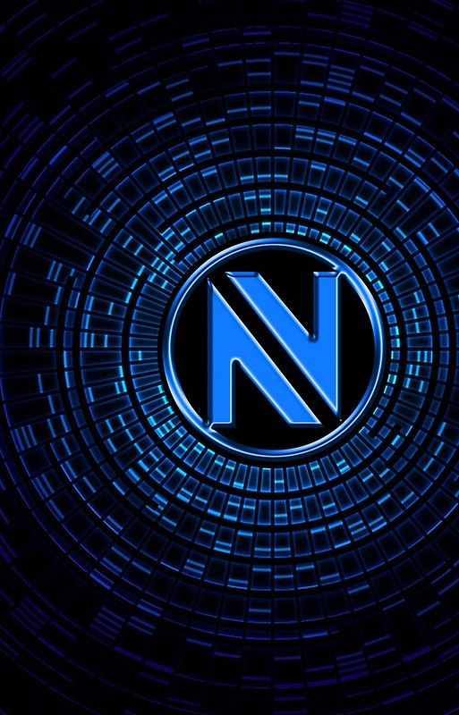 team envyus iphone