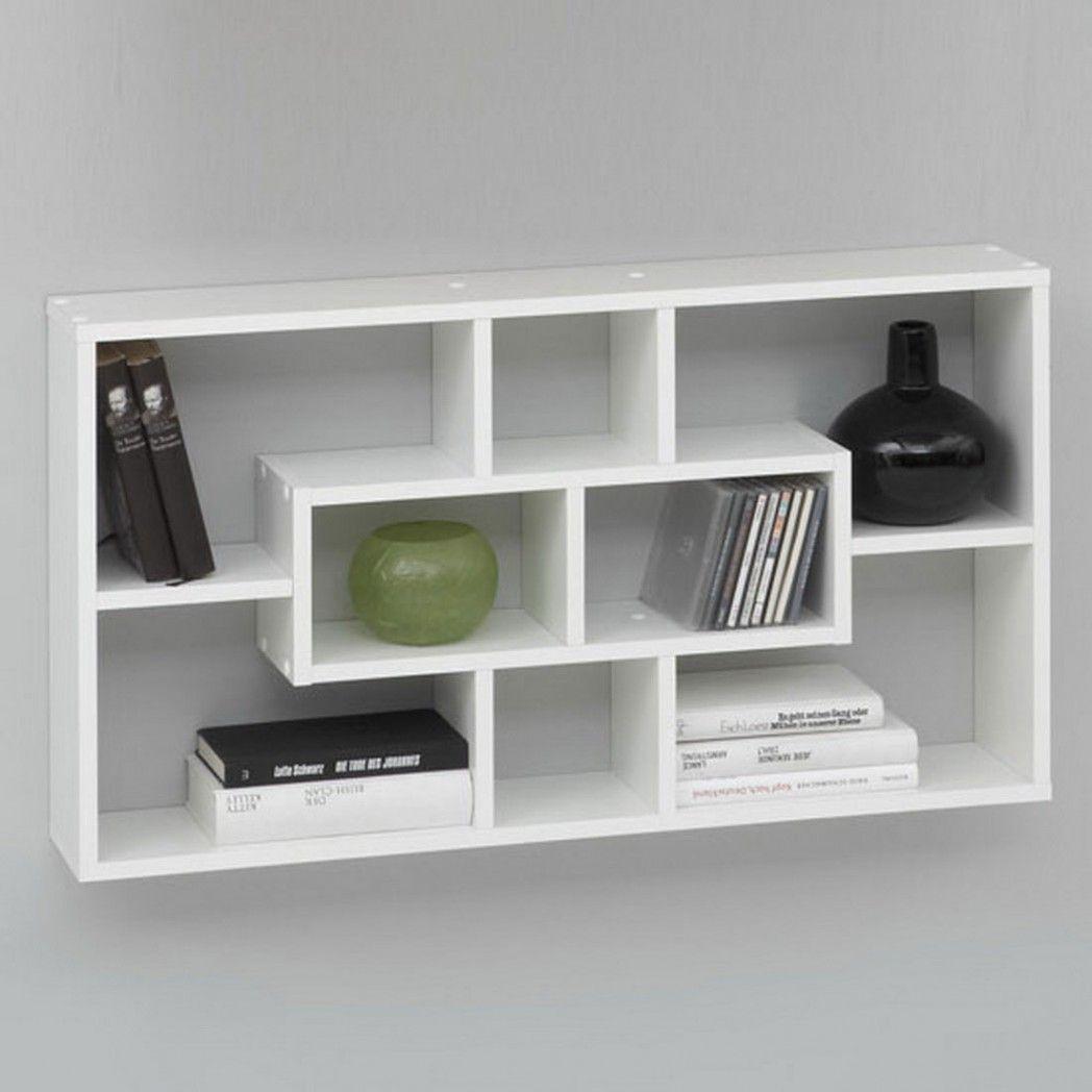 Minimalist Hanging Bookshelves Ideas With Modern Design Of Book Shelf A Idea Bookshelf And Wooden Made Nice White