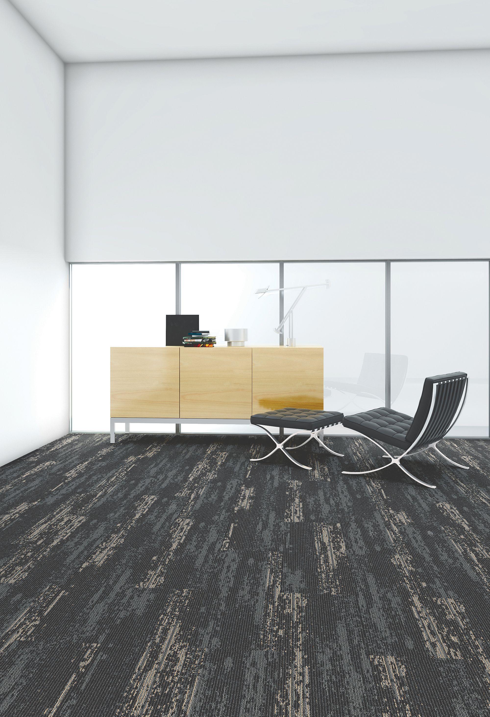 Carpet Tile Metallic Path Tile Cadet Blaze Mohawk Group Mohawk Group Carpet Tiles Carpet