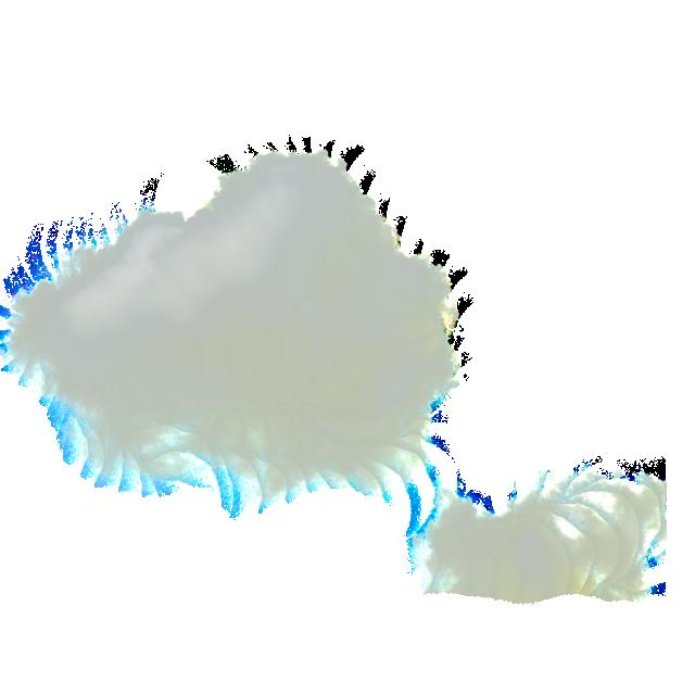 Nuvens Brancas Ceu Azul Nuvens Brancas Graphic Design Png Image And Clipart Nuvens No Ceu Azul Ceu Azul Nuvem