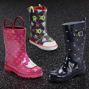 Take a look at the Ready for Rain Collection event on #zulily today!